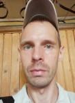 Maksimych, 31  , Elektrostal
