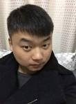 xiaofeng, 29  , Yutan