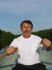 nik, 60, Russia, Almetevsk