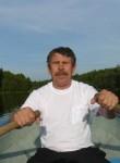 nik, 61  , Almetevsk