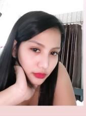 btari, 24, Indonesia, Jakarta