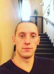 Aleksey, 24  , Karsun