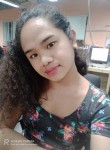 Andi23, 18, Cebu City