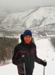 Vanya , 36  , Krasnoyarsk