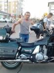 Genady, 44  , Novokhopyorsk