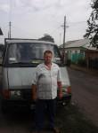 Igor, 55  , Shakhty