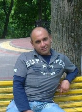 Kolya, 47, Russia, Kaluga