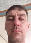 сергей, 36 лет, Омск