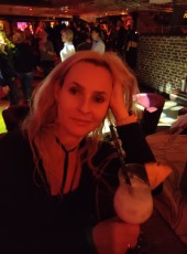 Kira, 35, Ukraine, Kiev