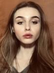 Alina, 19, Khabarovsk