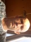 Nikolay, 38  , Khabarovsk