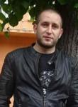 Мартин, 30  , Sofia
