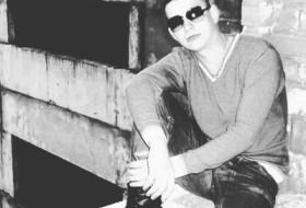 Evgeniy, 27 - Just Me
