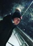 Dmitriy, 18  , Hrodna