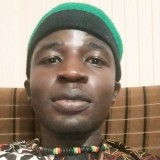 Drammeh One, 19  , Ispica
