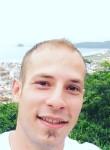 Jaber, 31  , Florianopolis