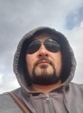 Pavel, 31, Russia, Kaluga