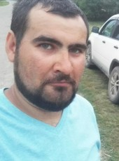 Pavel, 32, Russia, Kaluga