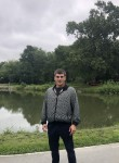Yan, 26, Pogranichnyy