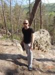Aleks, 34, Donetsk