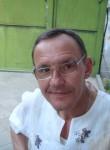 Valera, 58  , Gomel