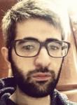 balthazar, 35  , Milano
