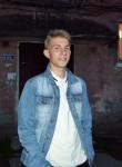kirill, 18  , Lesnoy