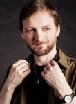 Igor, 47, Ramenskoye