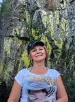 Irina, 58, Saint Petersburg