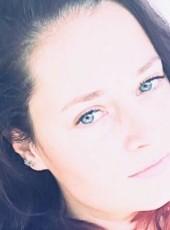 Катерина, 26, Україна, Кам'янець-Подільський