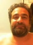 Dimitris Tsamboulis, 47  , Athens