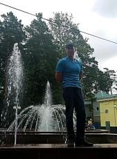 maksim, 37, Russia, Seversk