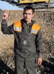 Vadim, 27, Irkutsk