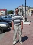 vyacheslav, 65  , Pavlovo