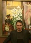 Nikolay, 32  , Kommunar