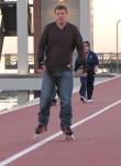 Виталий, 45  , Carregado