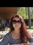 Regina, 40  , Ufa