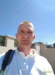 Aleksandr, 41, Barnaul