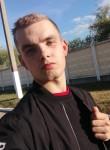 Evgeniy , 20  , Pyatigorsk