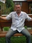 Sergej, 65  , Cherkasy
