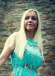Tanja, 39  , Remscheid