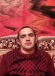 Sergey, 18, Maykop