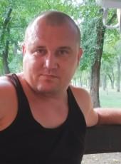 aleksandrlysyj, 18, Ukraine, Kryvyi Rih