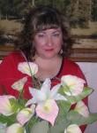 Irina, 43  , Kaluga