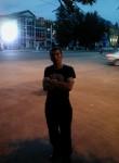 Andrey, 40  , Mogocha