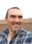 Николай, 52  , Kutulik