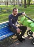 Aleksandr, 28  , Beloozersk