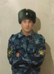 Aleksey, 37  , Artem