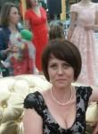 Mariya, 46, Odessa