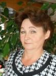Galina, 50  , Uva